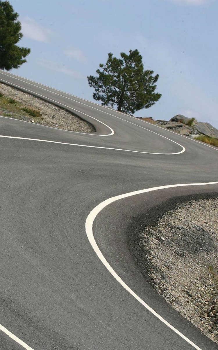 filler calizo asfalto aglomerado asfaltico