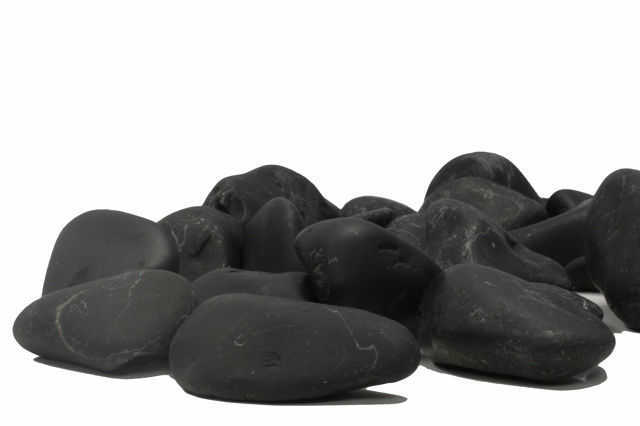 aridos negros