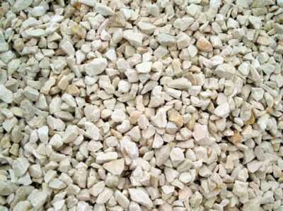Piedra Crema Marfil en Canteras el Cerro, marmol crema marfil.
