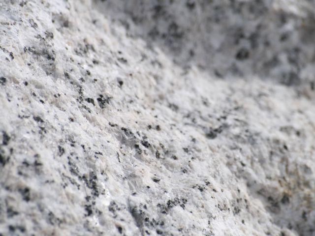 big granite stones and monoliths