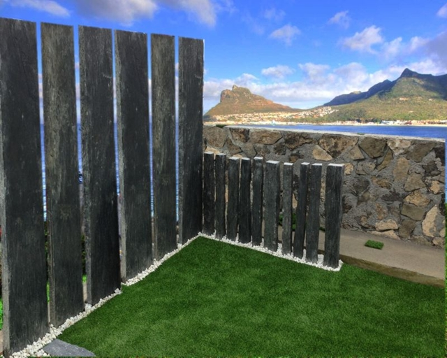 muros-placas-pizarra